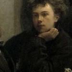 Lecture analytique de « Le Dormeur du Val » de Rimbaud, Poésie, 1870